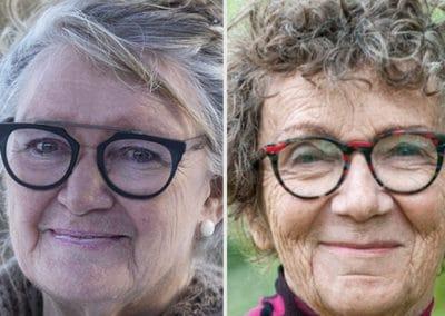 Inger Poulsen & Inger Thormann: Tidlig traumeterapi – efter spædbarnsterapi metoden