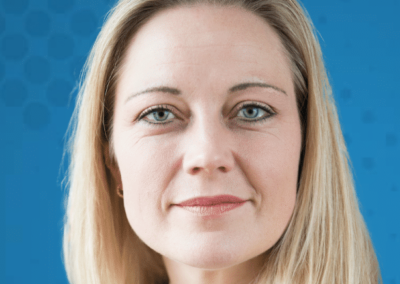 Anette Prehn: Hjernesmart ledelse