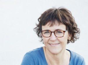 Karen Glistrup: HVAD BØRN IKKE VED… HAR DE ONDT AF